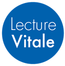 Lecture<br>du support Vitale